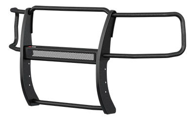 Pro Series Grille Guards