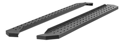 "RidgeStep 6-1/2"" Running Boards"